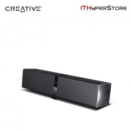 Creative Ziio Sound D5 Wireless Speaker