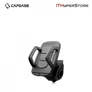 Capdase Motorcycle Mount Holder Racer
