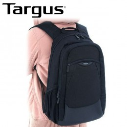 Targus 15.6-inch Pulse Laptop Backpack, Notebook Backpack - TBB017AP50