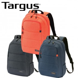 Targus 15 inch Groove X Compact Backpack For Macbook / Laptop- TSB82770