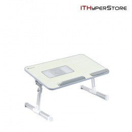 XGear Cooler Table A8 - Grey