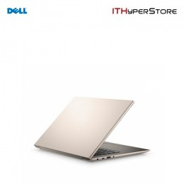 DELL CON VS 5471-85814G-W10-FHD (GOLD)