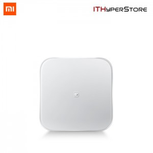 XiaoMi Electronic Weight Scale - WS01WH