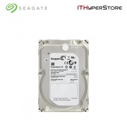 SEAGATE HDD ENTERPRISE CONSTELLATION ES 2TB