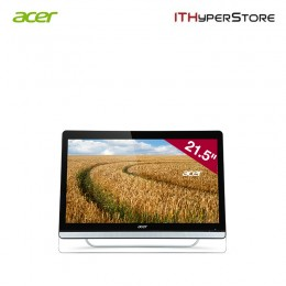 ACER MONITOR 22 (UT220HQL) TOUCH
