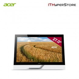 ACER MONITOR GAMING 27 (T272HL)