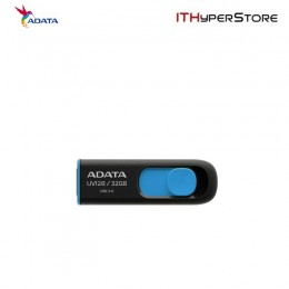 ADATA UFD USB 3.1 UV128 32GB BLUE