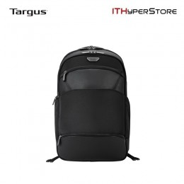 TARGUS 15.6 MOBILE VIP CHECKPOINT (BLACK)