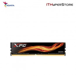 ADATA RAM FLAME DDR4 2666 8GB (XPG GAMING)