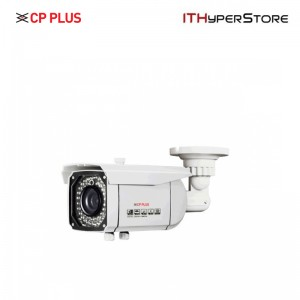 CP PLUS ASTRA HD CAMERA 2.4MP VF BULLET