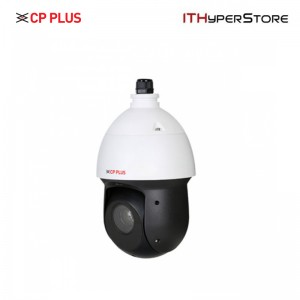 CP PLUS COSMIC SPEED DOME 100MTRS
