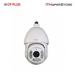 CP PLUS COSMIC SPEED DOME 150MTRS