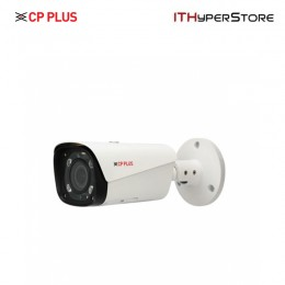 CP PLUS IP CAMERA 3MP BULLET IR WITH SD SLOT