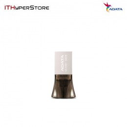 ADATA Choice UC330 32GB / USB Pendrive / OTG /Ultra Dual Head Storage