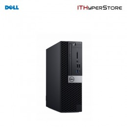 DELL/C PC OP7060SFF (8700/8/512S/W10)