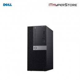 DELL/C PC OP7060MT (8700/8/512S/W10)
