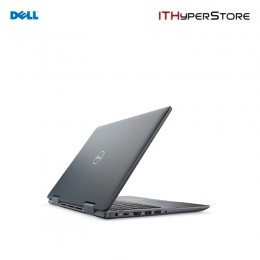 DELL CON 2IN1 5482T-8282SG-W10-FHD-SSD GREY