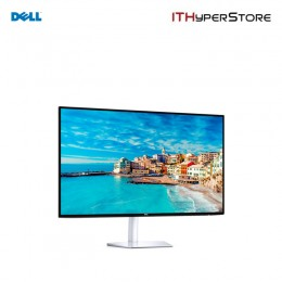 DELL CON .LED S2719DM
