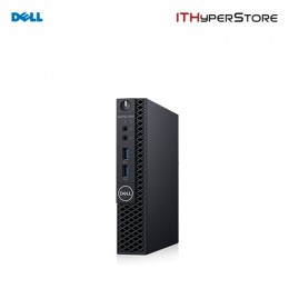 DELL/C PC OP3060MC (8500T/8/1TB/W10)