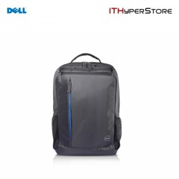 DELL/C.TG DELL ESSENTIAL BACKPACK 15.6Inch