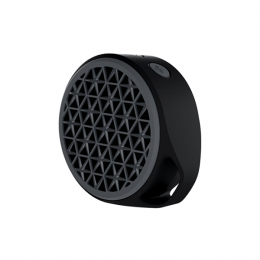 LOGITECH X50 BLACK SPEAKER MOBILE