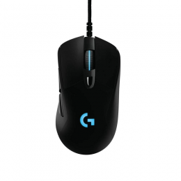 LOGITECH G403 PRODIGY GAMING MOUSE - USB