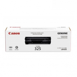 CANON TONER FOR LBP-6000/ LBP-6030/ LBP-6030w (BLACK)