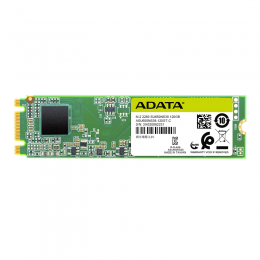 ADATA SSD M.2 SU650 120GB (TLC COLOR BOX)