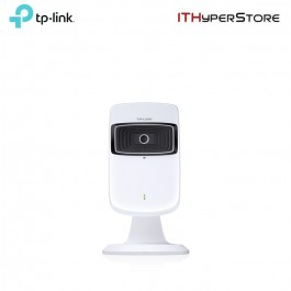 TP-LINK NC200 300Mbps Cloud Wireless WiFi IP Camera (CCTV)
