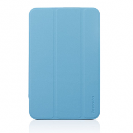LENOVO CASE 7 Inch (FOR TABLET A3000) BLUE