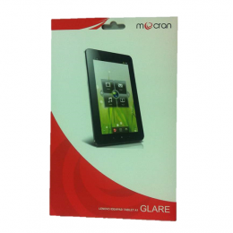 LENOVO CASE A1 (SCREEN PROTECTOR)