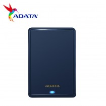 ADATA EXT HDD HV620S 2TB BLUE (SLIM)