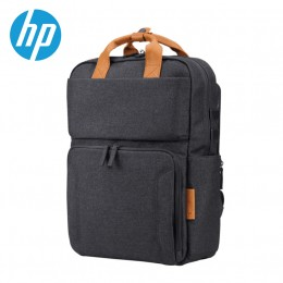 HP BACKPACK 14 ENVY URBAN