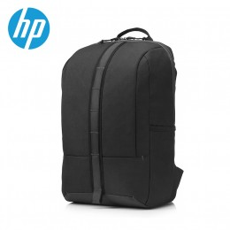 HP BACKPACK COMMUTER (GREY)