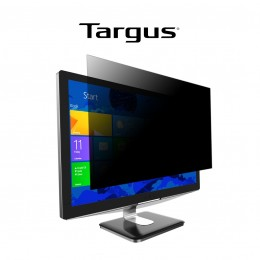 TARGUS PRIVACY FILTER 19.5 Inch WIDESCREEN
