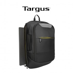 TARGUS BP15.6 CONVERTIBLE