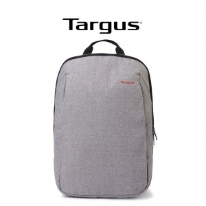 TARGUS 15.6 VERTEX GREY NEW
