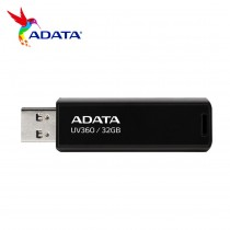 ADATA UFD USB 3.2 UV360 32GB (METAL)