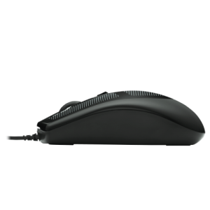 Logitech Optical Gaming Mouse - G100S