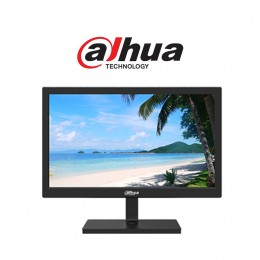 DAHUA MONITOR 19 (DHL19-F500) HD 24/7