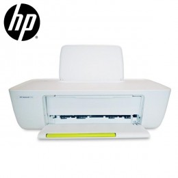 HP Deskjet 1112 Printer - K7B87A