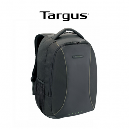 TARGUS BP15 INCOGNITO (OLIVE LINE)