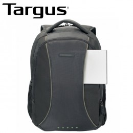 Targus 15.6˝ Incognito TSB162AP Black Backpack (249120)