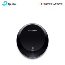 TPLINK ACC BLUETOOTH MUSIC RECEIVER 4.0, AUDIO 3.5mm CONECTOR