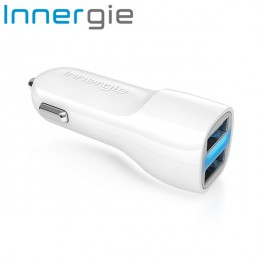 Innergie PowerJoy Go Plus mMini DC10 Car Charger