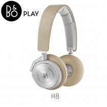 Beoplay by Bang & Olufseneoplay H8 Wireless Headphone with ANC (Gray Hazel)
