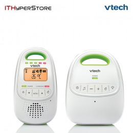 VTech Baby BM2000 Digital Audio Display Baby Monitor
