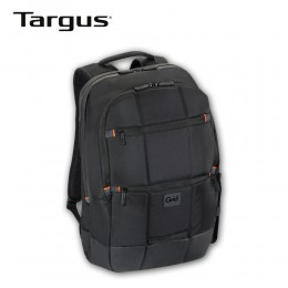 Targus 16 Inch Grid Advanced 32L Notebook / Laptop Backpack TSB849
