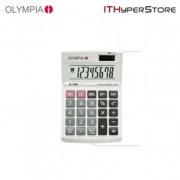Olympia Calculator- HL88Hi