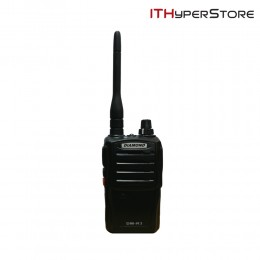 Diamond Walkie Talkie - DM-R3